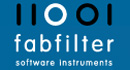 FabFilter Software Instruments