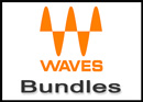 Waves (Bundles)